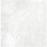 Stucwerk wit
